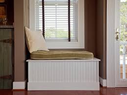 Ikea Window Bench by Bedroom Window Seat Diy Window Seat Cushion Christinas