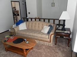 Where To Place Tv In Living Room Need Ideas For Placement Of Furniture And Tv In Living Room