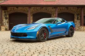 z06 corvette price corvette z06 priced in europe arrives in 2015