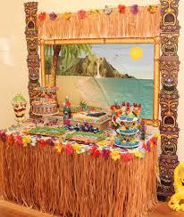 luau theme party best 25 luau ideas on luau party