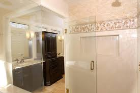 shower ideas for master bathroom master bathroom design hmd interior designer