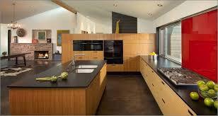 Kitchen Shaker Cabinets by Kitchen Shaker Cabinet Hardware Wood Cabinet Doors Modern