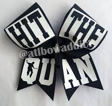 african american cheer hair bows 386 best cheer bows images on pinterest cheer bows big bows and