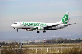 siege transavia transavia poursuit développement depuis lyon the