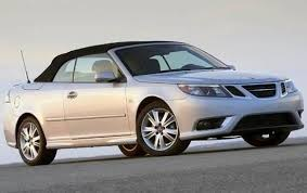 saab convertible 2016 2010 saab 9 3 information and photos zombiedrive