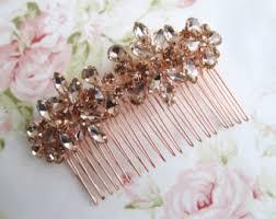 Wedding Accessories Wedding Hair Accessories Ca