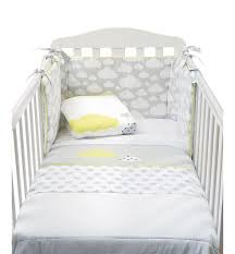 Duvet Baby 90 Best Baby Boy Images On Pinterest Baby Boy Sleeping Bags And