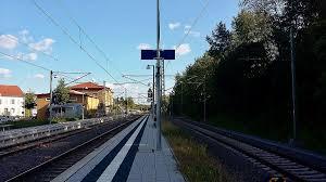 Taxi Bad Friedrichshall Bahnhof Steinsfurt U2013 Wikipedia