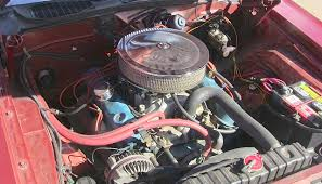dodge challenger motor 1970 dodge challenger can you guess the motor gallery the