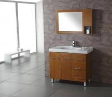 31 Inch Bathroom Vanity by Shop Narrow Depth Bathroom Vanities And Cabinets With Free Shipping