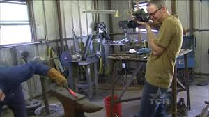 american craftsman texas country reporter youtube
