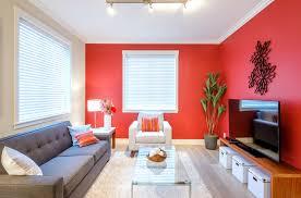 wohn schlafzimmer einrichten wohndesign 2017 herrlich attraktive dekoration kleines wohn
