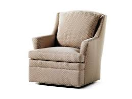 Contemporary Swivel Chairs For Living Room  Liberty Interior - Modern swivel chairs for living room