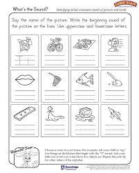 free printable reading worksheets for kindergarten u0026 free reading