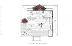 Kitchen Design Plans Outdoor Kitchen Floor Plans Solidaria Garden For Outdoor
