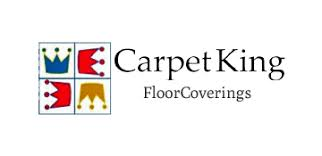 carpet king floor coverings flooring laminate hardwood carpet