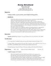 example education resume high school soccer coach resume free resume example and writing cheerleading coach resume google search