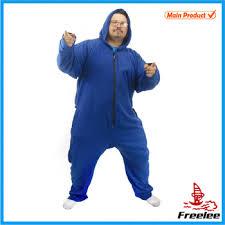 2015 xxxl onesie for plus size onesie buy xxxl onesie