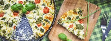 cuisine etudiante bourdin blogueuse gourmande nous livre les secrets de la