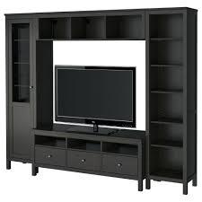 Corner Tv Cabinet Ikea Furniture Home Dresser Tv Stand Ikea Corner Tv Cabinet