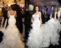 cheap kim kardashian dresses for summer free shipping kim
