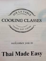 Sur La Table Cooking Classes Reviews Sur La Table Cooking Class 10 Photos U0026 33 Reviews Cooking