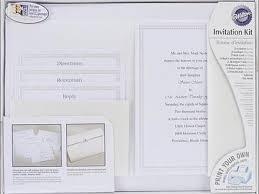 wilton wedding invitations 1000 ideas about butterfly invitations on wilton