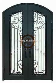 Buy Exterior Doors Online by Door Exterior Doors Lowes Lowes Door Security Lowes Security