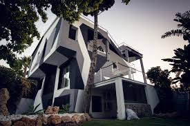 planning to build a house jon olsson u2013 official homepage and blog casa camo