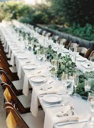 wedding reception table top 15 so wedding table setting ideas for 2018 oh best