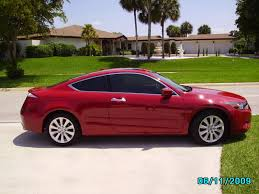 2008 honda accord ex l coupe sold 2008 honda accord coupe ex l v6 location ft lauderdale
