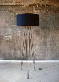 Yumi Floor Lamp Lukkizzi Hairpin L50 Floor Lamp Offwhite Hairpin Pinterest