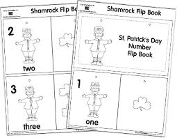 s day books st s day number flip book a to z stuff