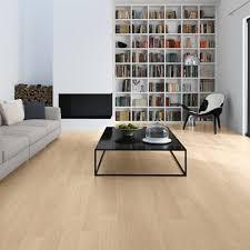 Oak Laminate Floors Quickstep Classic 8mm Victoria Oak Laminate Flooring Leader Floors