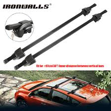 nissan pathfinder roof rails popular nissan luggage buy cheap nissan luggage lots from china