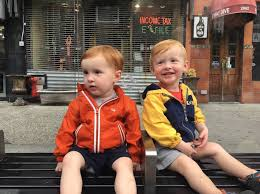 Top    NYC Parenting Groups Red Tricycle