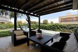 home designer pro lighting design proficiently accumulating sensible lighting design terrace