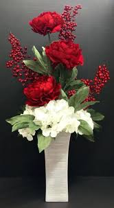 artificial floral arrangements silk flowers flowersnowandforever silk flower centerpieces there