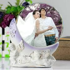souvenir for wedding unique style for wedding souvenir colar printing glass