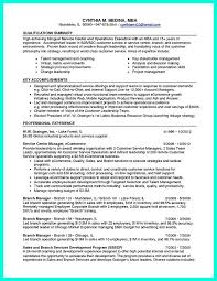 resume format for experienced customer support executive jd degrees exles of dissertation proposals in education cover letter pdf