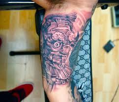 download inner elbow tattoo men danielhuscroft com