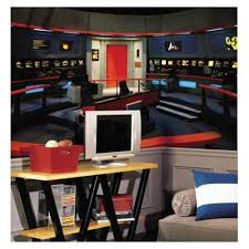 spaceship bedroom 10 things to help turn your bedroom into a spaceship