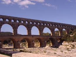 roman aqueducts my adventures with ancient rome