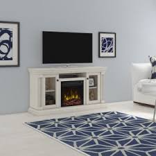 Tv Stands With Electric Fireplace Fireplace Tv Stands Entertainment Centers Hayneedle