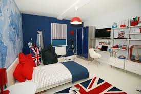 ideal home ideal home show offers free tickets for troops gov uk