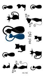 personalized temporary tattoos online personalized temporary