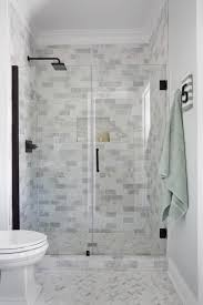 bathroom shower tile ideas tiles astounding home depot shower tile ideas home depot shower