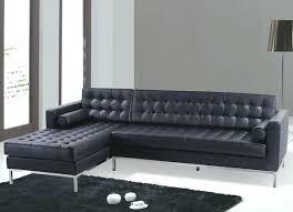 Inexpensive Sectional Sofas Sectional Sofas Atlanta Discount Ga For Sale