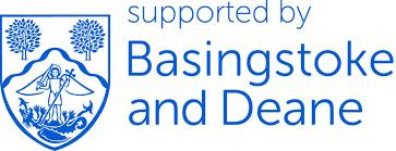 events destination basingstoke