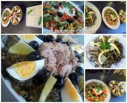 recette amour de cuisine amour de cuisine chez bonoise recettes